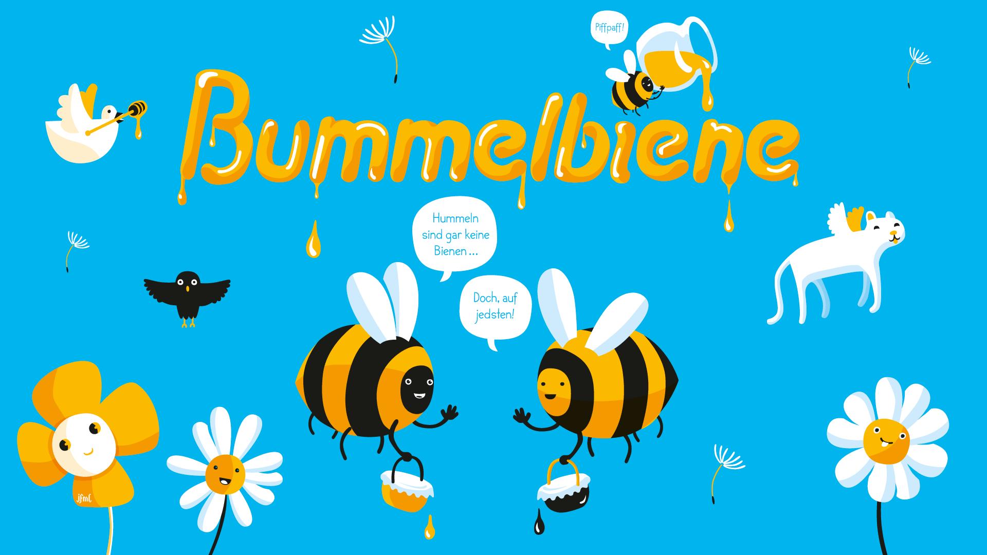 jfml-Bummelbiene-02-03