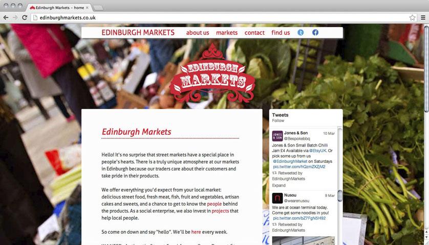 jfml-EdinburghMarketsWebsite-04