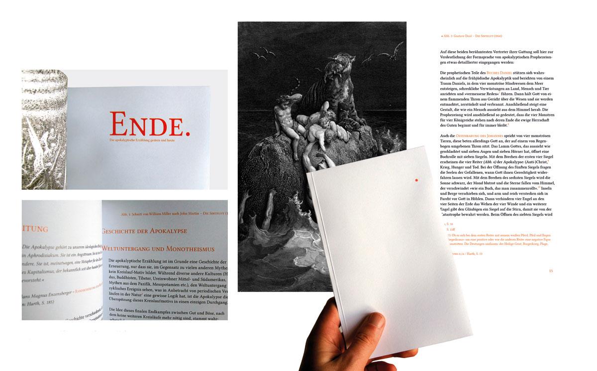 jfml-Ende-typography