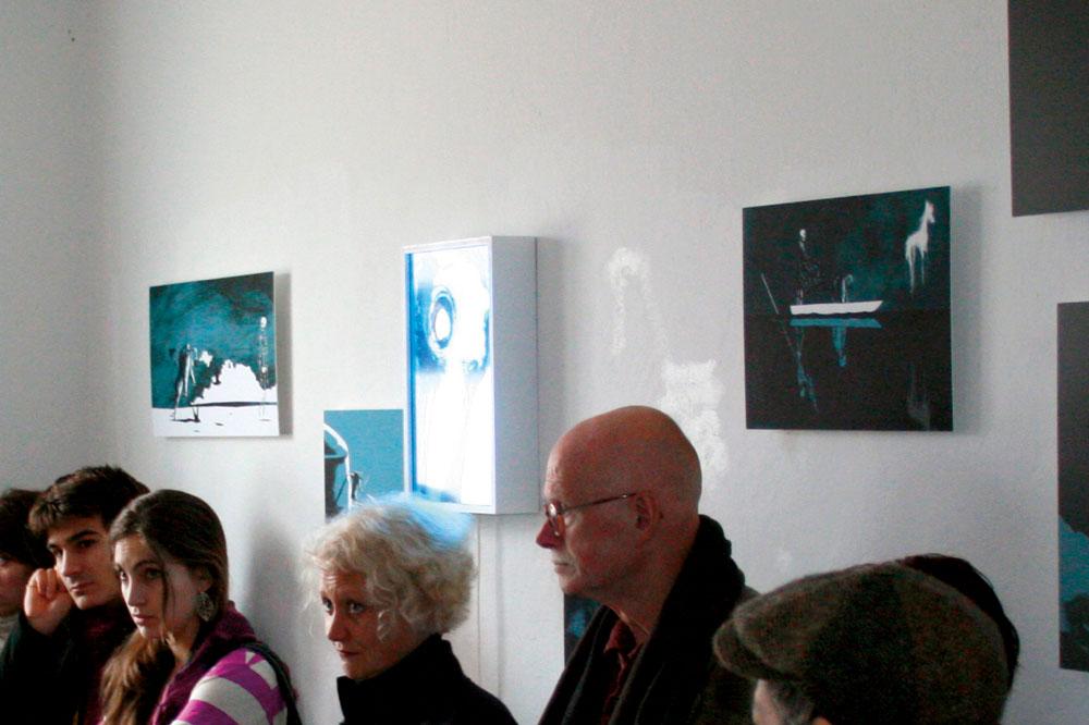 jfml-NachDerZeit-Exhibition-01