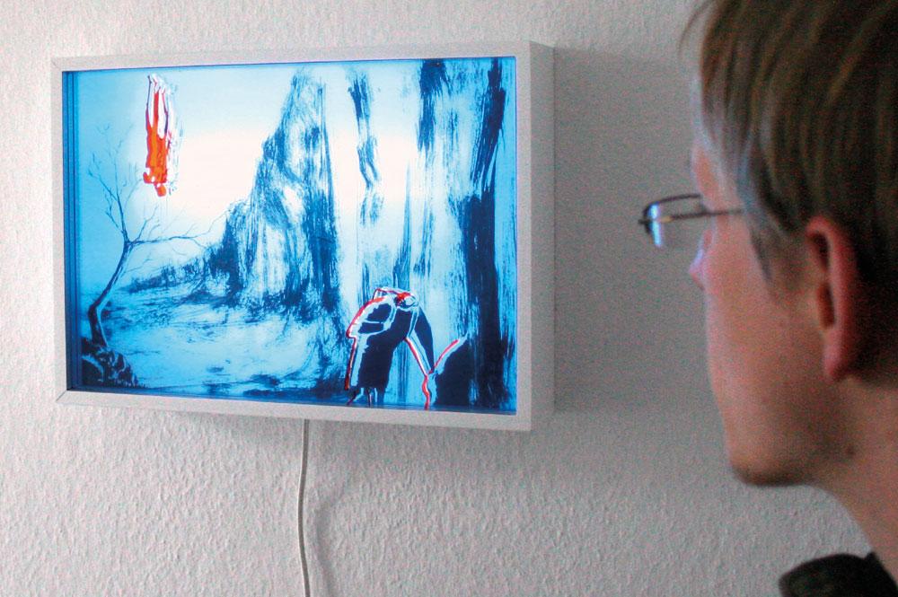 jfml-NachDerZeit-Exhibition-02
