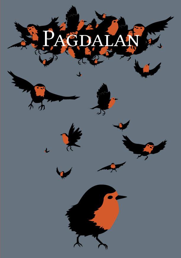 jfml-Pagdalan-Shirt-01