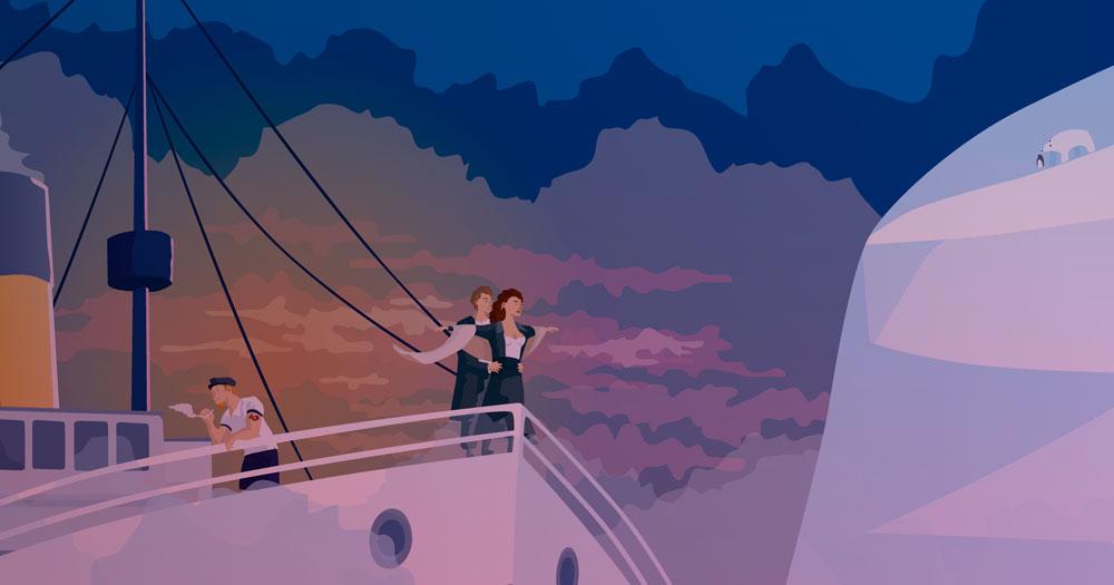 jfml-ParshipFr-04-Titanic-Web