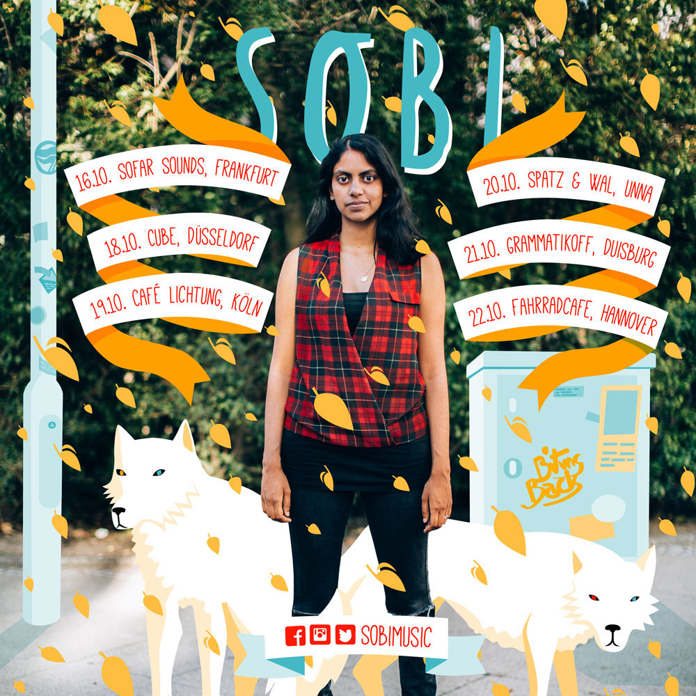 Sobi-Poster2016-Autumn-Square