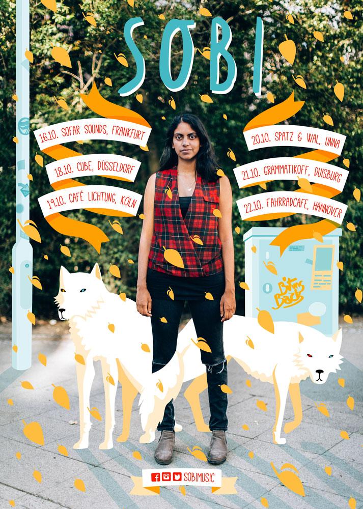 Sobi-Poster2016-Autumn