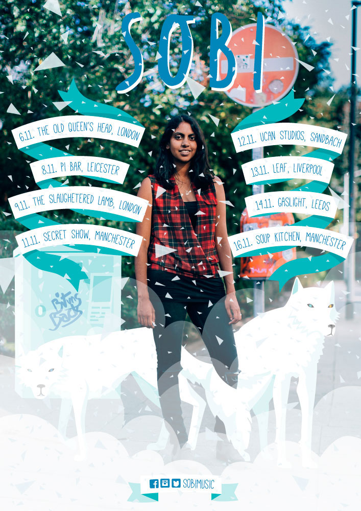 Sobi-Poster2016-Winter