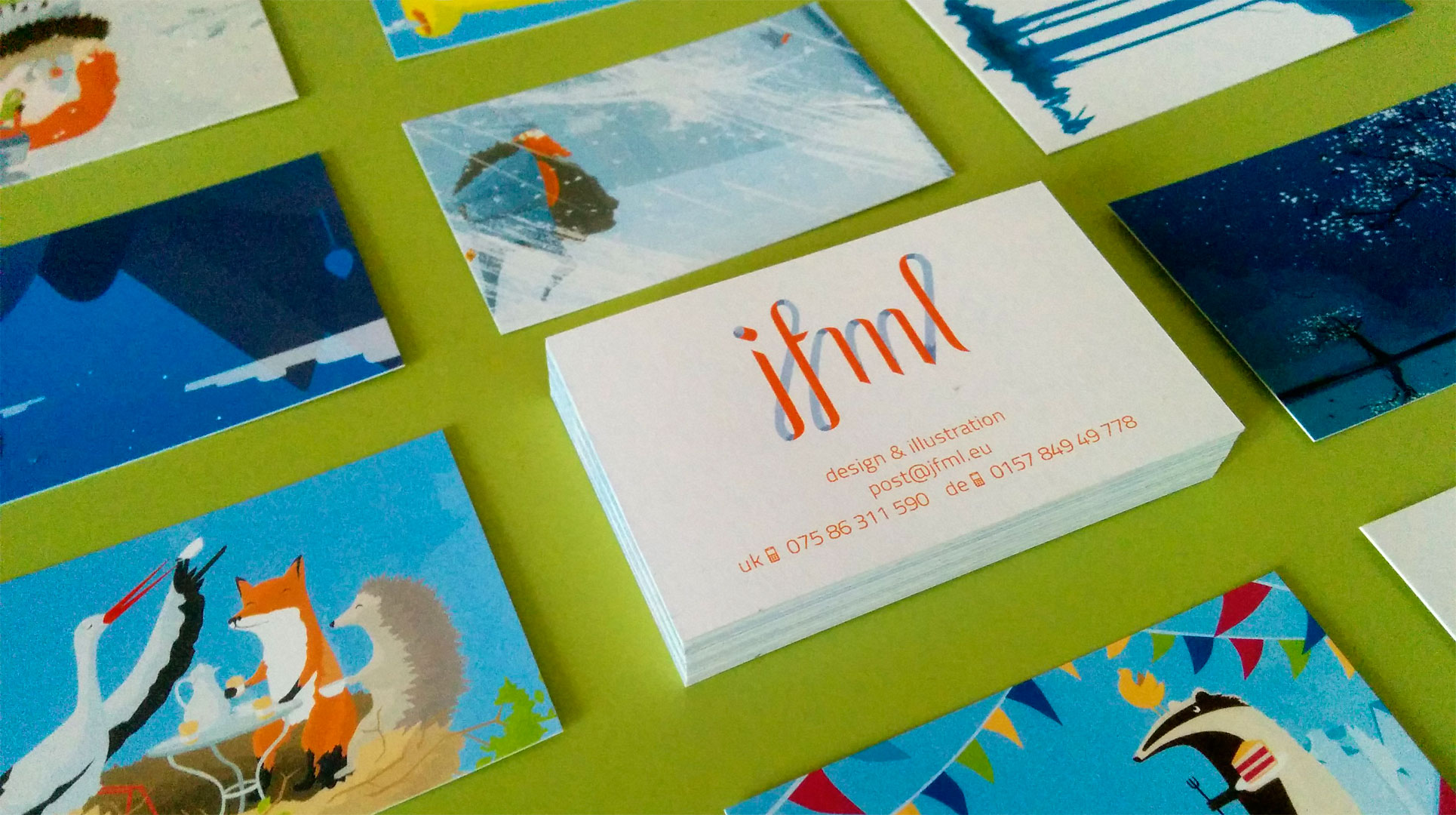 jfml-businesscards-visitenkarten-design-01