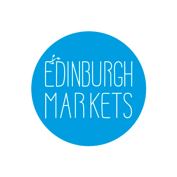 jfml-edinburghmarketslogo