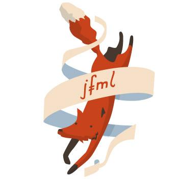 jfml-header-1