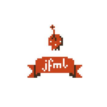 jfml-header-10