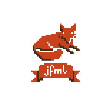 jfml-header-11