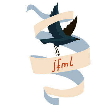 jfml-header-3