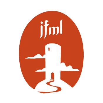 jfml-header-4