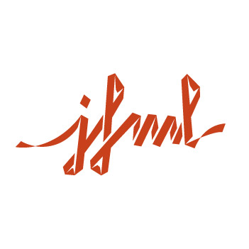 jfml-header-5