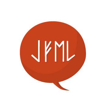 jfml-header-6