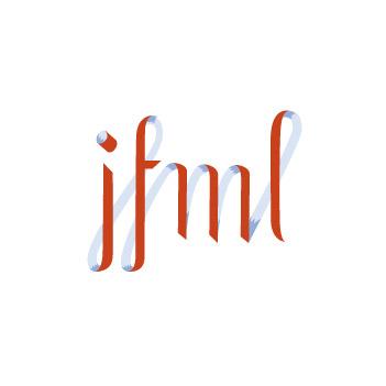 jfml-header-7