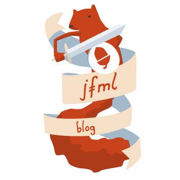 jfml-header-8