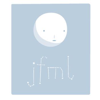 jfml-header-9