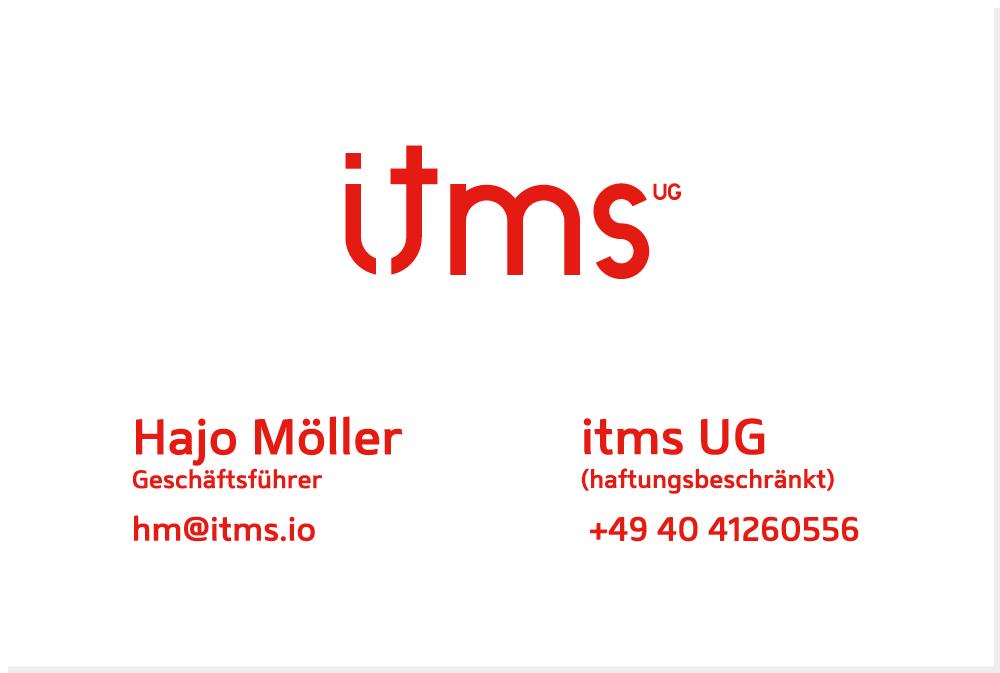 jfml-logo-itemsio-visitenkarten-businesscard-05