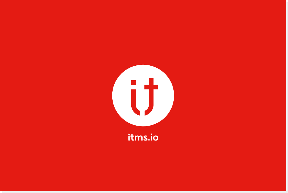 jfml-logo-itemsio-visitenkarten-businesscard-06