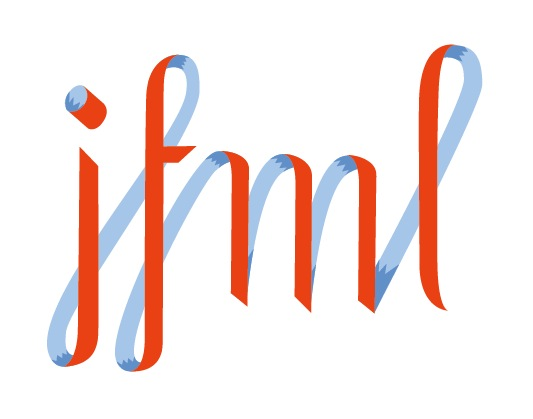 jfml – Illustration & Design from Edinburgh, Scotland & Lübeck, Germany by Jonas Laugs