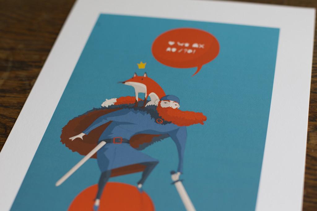 jfml-portfolio2011-Teaser-Wikinger-Print-02-Web