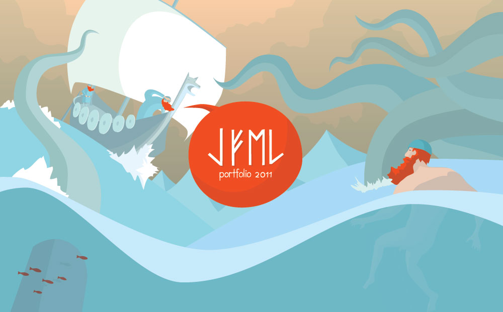 jfml-portfolio2011-front