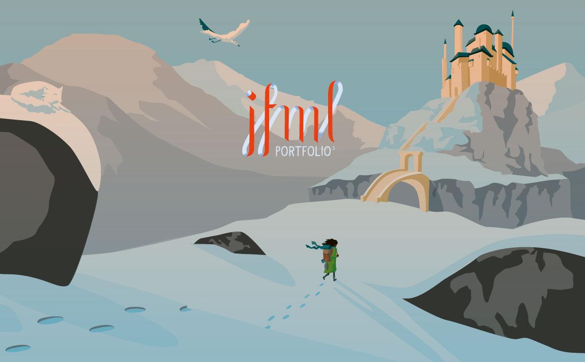 jfml-portfolio3-cover