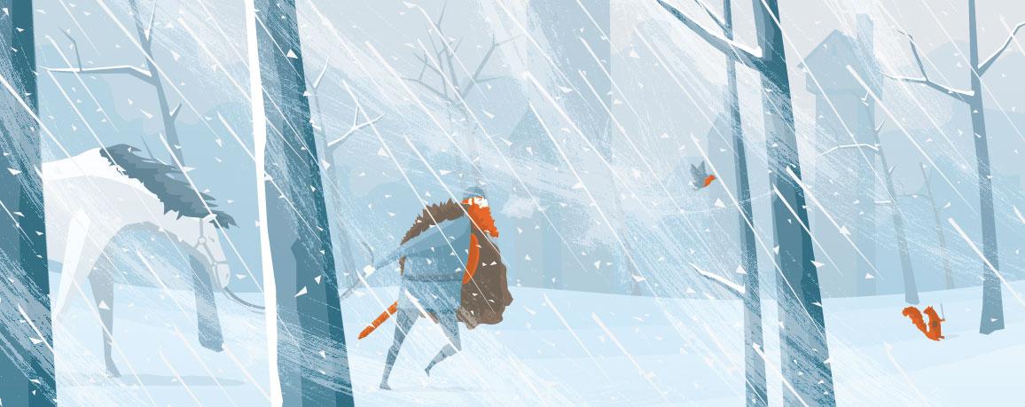 jfml-winter