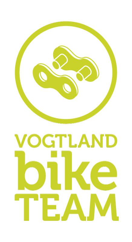 vogtlandbike-team-logo